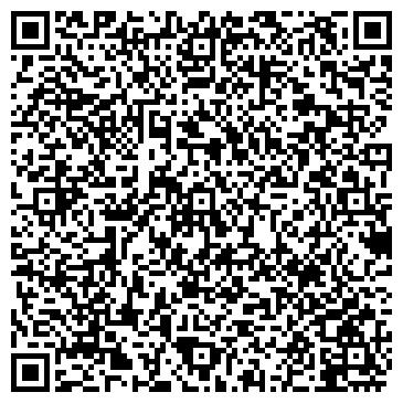 QR-код с контактной информацией организации Cтудия «Фотографъ и К», Частное предприятие