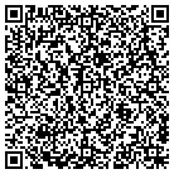 QR-код с контактной информацией организации ПП «Дока Принт»