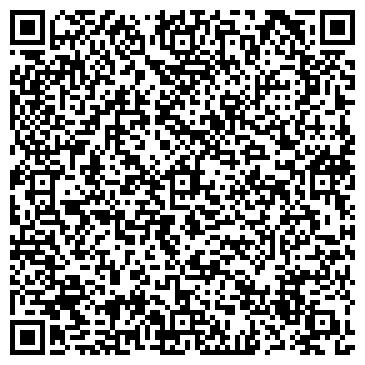 QR-код с контактной информацией организации Частное предприятие «Орландо Принт»
