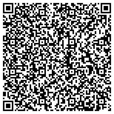 QR-код с контактной информацией организации Тимощук Сергей Игоревич, СПД