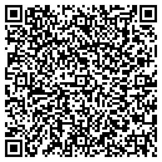 QR-код с контактной информацией организации Рекарт, СПД