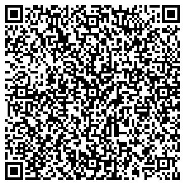 QR-код с контактной информацией организации Компания ЮТЭК, ООО