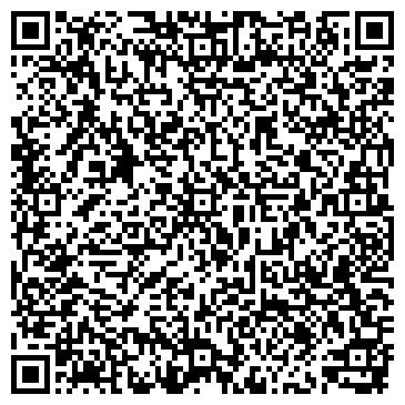 QR-код с контактной информацией организации Издательский дом Прессподиум, ООО