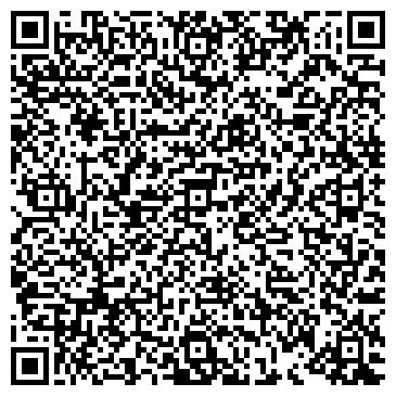 QR-код с контактной информацией организации Ярославна издательство, ООО