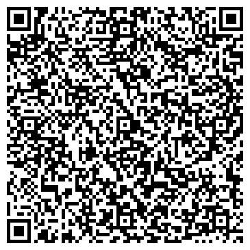"""QR-код с контактной информацией организации Приватне підприємство ПП """"Рекорд-центр"""""""