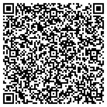 QR-код с контактной информацией организации МУЗЕЙ М. БОГДАНОВИЧА