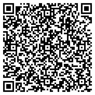 QR-код с контактной информацией организации Тонар, компания