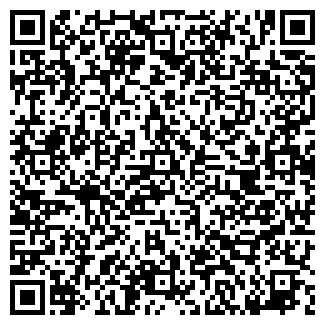QR-код с контактной информацией организации Частное предприятие ПП Рекмарк