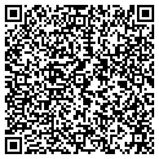 QR-код с контактной информацией организации Revize