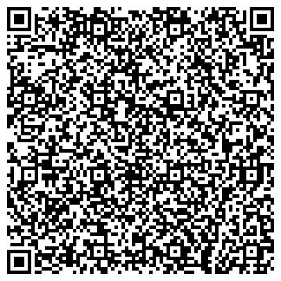 QR-код с контактной информацией организации Експресс, курьерско-промоутерская служба, ООО