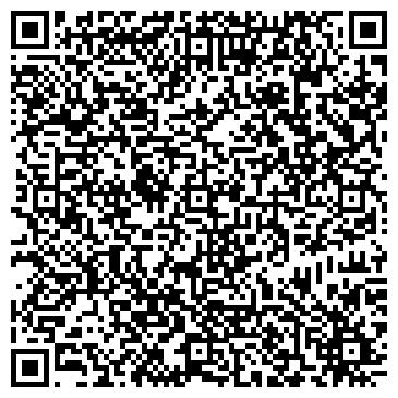 """QR-код с контактной информацией организации Интернет-магазин """"Сувенир - бум!"""""""