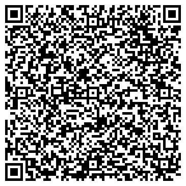 """QR-код с контактной информацией организации ЧП """"Сувенир-декупаж"""""""