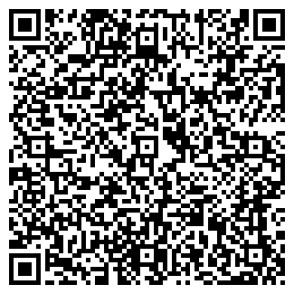 QR-код с контактной информацией организации XYZ