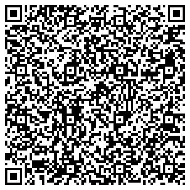 """QR-код с контактной информацией организации Субъект предпринимательской деятельности интернет-магазин """"Max-Print"""""""