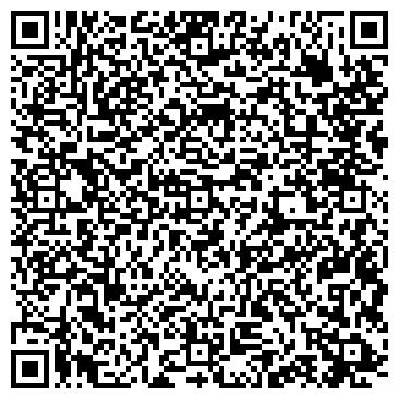QR-код с контактной информацией организации Интернет-магазин S&D