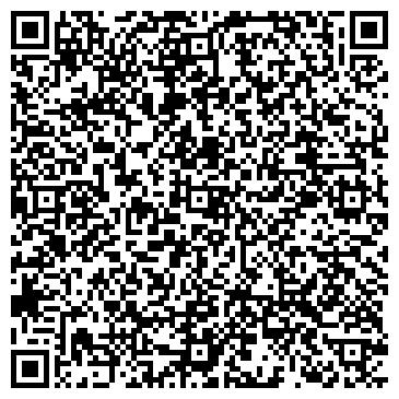 QR-код с контактной информацией организации ОКЕY-DOM