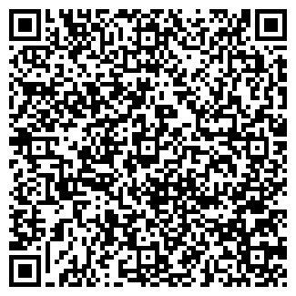 QR-код с контактной информацией организации Харизма-Принт