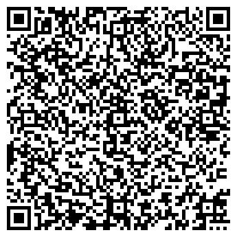 QR-код с контактной информацией организации Foto-master