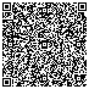 QR-код с контактной информацией организации РА «Star Studio Group»