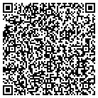 """QR-код с контактной информацией организации РА """"СИНТЕЗ"""""""