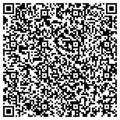 QR-код с контактной информацией организации Твоє місто, ПП