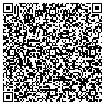 QR-код с контактной информацией организации РА 911, ООО