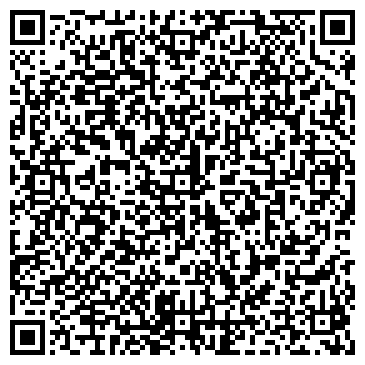 QR-код с контактной информацией организации Бетта-маркетинг, ООО