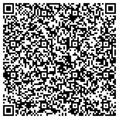 """QR-код с контактной информацией организации Частное предприятие Рекламное Агентство """"MIRACLE"""""""
