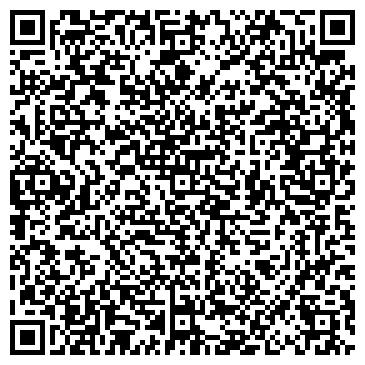 QR-код с контактной информацией организации МЕХАНИЗИРОВАННАЯ КОЛОННА 84