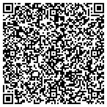 QR-код с контактной информацией организации Диберт А.Ю., СПД