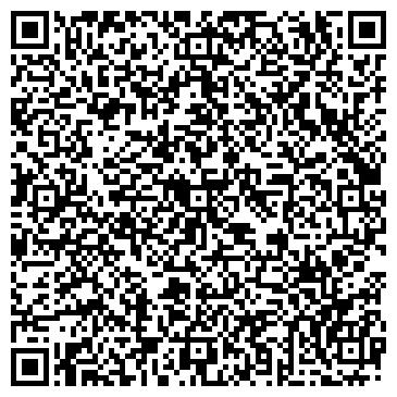 QR-код с контактной информацией организации Другая Компания товаров и услуг