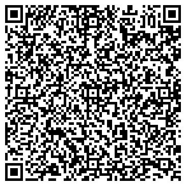 QR-код с контактной информацией организации Субъект предпринимательской деятельности Мастерская «Капля» ТМ