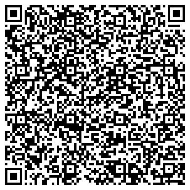 QR-код с контактной информацией организации Advice You World GmbH (Ukraine)