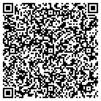 QR-код с контактной информацией организации Полимер-Декор ООО