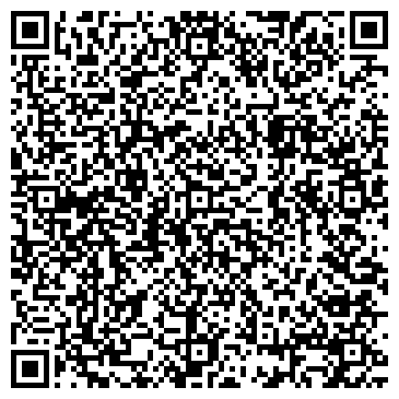 QR-код с контактной информацией организации ООО «Сфера Медиа Групп»