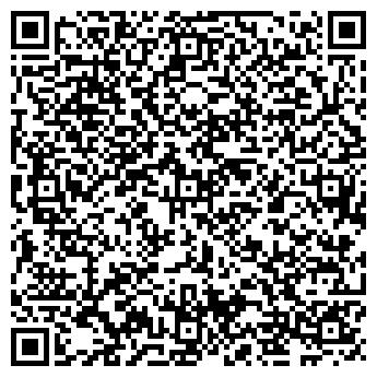 QR-код с контактной информацией организации ЧП Заблуда