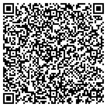 """QR-код с контактной информацией организации Субъект предпринимательской деятельности """"МАГИД"""" ЧП"""