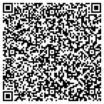 QR-код с контактной информацией организации ЗАВОД КРУПНОПАНЕЛЬНОГО ДОМОСТРОЕНИЯ