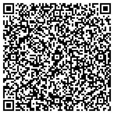 """QR-код с контактной информацией организации Медиа-группа """"АвтоХарьков"""""""