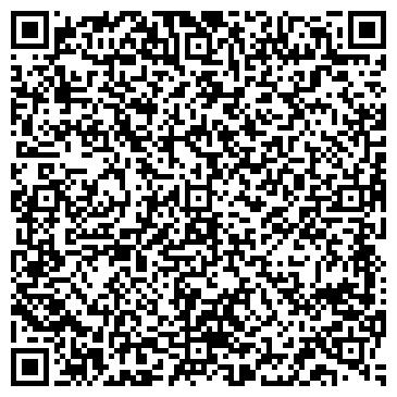 QR-код с контактной информацией организации ЭКСПЕРТПРОЕКТСТРОЙ НТЦ