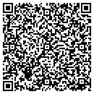 QR-код с контактной информацией организации MediaPride, Частное предприятие