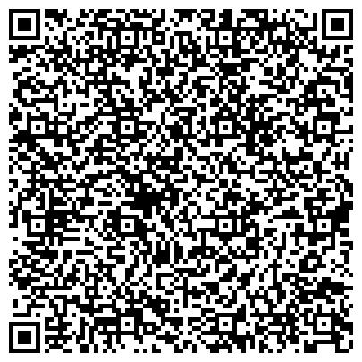 QR-код с контактной информацией организации Рекламно информационный журнал ТОЧКА, ИП