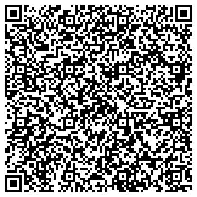 QR-код с контактной информацией организации Жедел баспа орталығы, ТОО