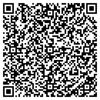 QR-код с контактной информацией организации PrintOTiDO