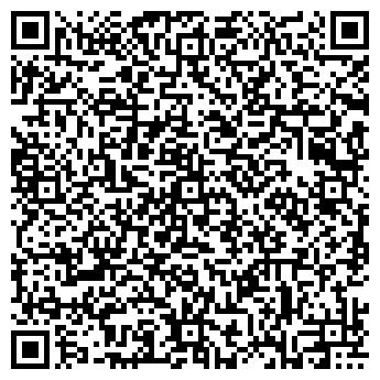 QR-код с контактной информацией организации Air-Servise