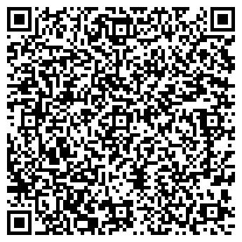 QR-код с контактной информацией организации Tower