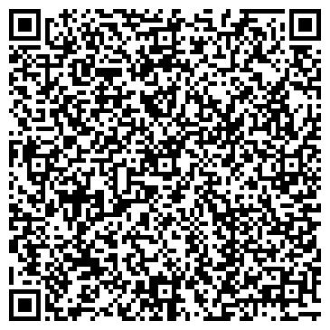 QR-код с контактной информацией организации «Гродненская птицефабрика»