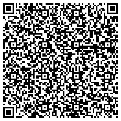 """QR-код с контактной информацией организации РА """"Гамма-Центр"""""""