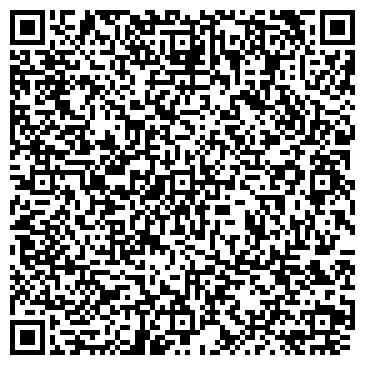 QR-код с контактной информацией организации ГРОДНЕНСКИЙ ЛИКЕРОВОДОЧНЫЙ ЗАВОД РУП