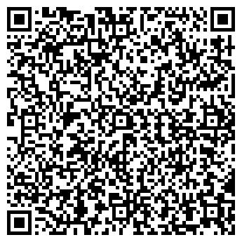 QR-код с контактной информацией организации Likorn, Частное предприятие